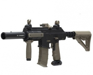 Empire TM-15 (limited edition) электронный